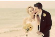 8th Ave - Naples Hilton Wedding / Gulfside Media Photography, Naples Wedding Photographer, 8th Ave, 8th Ave Wedding, Naples Hilton, Hilton Wedding Photographer #gulfsidemedia #8thAve #napleshilton #napleshiltonwedding