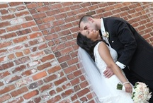 Don Vicente De Ybor Wedding / Gulfside Media Photography, Naples Wedding Photographer, Tampa Wedding Photographer, Don Vicente De Ybor Weddings #gulfsidemedia #donvicentedeybor
