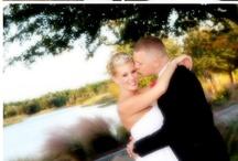 Ritz Carlton | Tiburon Wedding / Ritz Carlton, Ritz Carlton Weddings, Ritz Carlton Wedding Photographer, Tiburon, Tiburon Weddings, Tiburon Wedding Photographer, Estero Wedding Photographer, Gulfside Media Photography