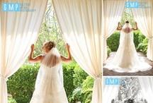 LaPlaya Wedding / LaPlaya, LaPlaya Beach and Golf Resort, LaPlaya Weddings, LaPlaya Wedding Photographer, Naples Wedding Photographer, Gulfside Media Photography, Naples Weddings