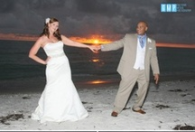 Tween Waters Inn Wedding / Gulfside Media Photography, Tween Waters Inn Weddings #gulfsidemedia #tweenwaters Sanibel Wedding Photographer