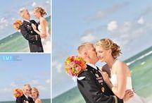 Sirata Beach Resort Wedding 1 / Gulfside Media Photography #gulfsidemedia #siratabeachhotel Sirata Beach Hotel Weddings
