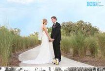 The Verandah Country Club - Wedding / Guflside Media Photography #gulfsidemedia #wedding #theverandah