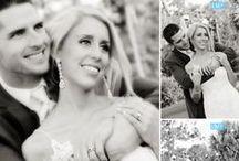 Pelican Preserve Wedding - Rachel / Gulfside Media Photography, Fort Myers Wedding Photographer, Pelican Preserve Weddings #gulfsidemedia @gulfsidemedia