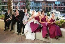 Naples Bay Resort Wedding - Dawn / Naples Bay Resort Weddings, Gulfside Media Photography, Naples Wedding Photographer, 8th Ave Weddings, Naples Wedding #gulfsidemedia @gulfsidemedia