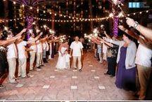 Marco Island Marriott - Megan / Gulfside Media Photography, Marco Island Marriott Weddings, Marco Island Weddings, Marco Island Wedding Photographer, #gulfsidemedia, @gulfsidemedia @marcomarriott