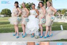 Tarpon Lodge Wedding / Gulfside Media Photography, Tarpon Lodge Weddings, Pine Island Wedding Photographer, Pine Island Weddings, #gulfsidemedia, @gulfsidemedia
