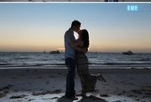Bowditch Point Park Engagement / Gulfside Media Photography, Fort Myers Engagement Photographer, Bowditch Point Park Engagement Session, Fort Myers Beach Engagement Session, #gulfsidemedia, @gulfsidemedia