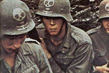 WWI / The Great War board