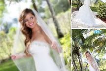 The White Orchid at Oasis Wedding - Meghan / Gulfside Media Photography, Fort Myers Wedding Photographer, The White Orchid Weddings, The White Orchid at Oasis Weddings, #gulfsidemedia, @gulfsidemedia