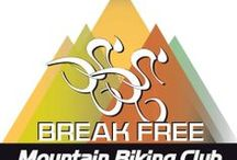 Breakfreemtb  / Breakfree Mountain Biking Club