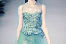 Prom Dresses / stunning prom dresses make you become the center of attraction