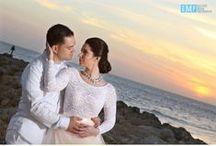 Engagement - Naples Beach - Yadira / Gulfside Media Photography, Naples Engagement Photographer, Naples Wedding Photographer, Naples Beach Engagement Session, #gulfsidemedia, @gulfsidemedia