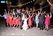 Marco Island Marriott - Nicole / Gulfside Media Photography, Marco Island Wedding Photographer, Marco Island Marriott Weddings, Marco Island Weddings, #gulfsidemedia, @gulfsidemedia, @marcomarriott