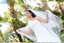 Grandezza Country Club Wedding - Nicole / Gulfside Media Photography, Fort Myers Wedding Photographer, Naples Wedding Photographer, Grandezza Country Club Weddings, #gulfsidemedia, @gulfsidemedia