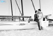 Marco Island Marriott - Karyn / Gulfside Media Photography, Marco Island Wedding Photographer, Marco Island Marriott Weddings, Marco Island Weddings, #gulfsidemedia, @gulfsidemedia, #marcomarriott, @marcomarriott