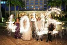 Hyatt Weddings - Amanda / Gulfside Media Photography, Estero Wedding Photography, Hyatt Regency Estero Weddings, #gulfsidemedia, @gulfsidemedia, #hyattestero