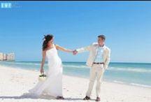Marco Island Marriott - Mary / Gulfside Media Photography, Marco Island Wedding Photographer, Marco Island Marriott Weddings, #gulfsidemedia, @gulfsidemedia, #marcomarriott