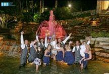 Marco Island Marriott - Katey / Gulfside Media Photography, Marco Island Wedding Photographer, Marco Island Marriott Weddings, #gulfsidemedia, @gulfsidemedia, #marcomarriott, @marcomarriott