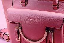 Bags / Gio's bag mania