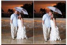 Marco Island Marriott - Chassidy / Gulfside Media Photography, Marco Island Wedding Photographer, Marco Island Marriott Weddings, Marco Island Weddings, #gulfsidemedia, @gulfsidemedia, #marcomarriott