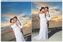 Marco Island Marriott - Samira / Gulfside Media Photography, Marco Island Wedding Photographer, Marco Island Marriott Weddings, Marco Island Weddings, #gulfsidemedia, @gulfsidemedia, #marcomarriott