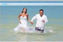 Trash the Dress Session - Samira / Gulfside Media Photography, Marco Island Wedding Photographer, Marco Island Marriott Weddings, Marco Island Weddings, Trash the Dress Session #gulfsidemedia, @gulfsidemedia, #marcomarriott