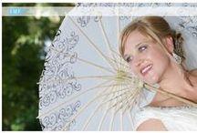 Hyatt Regency Weddings - Heather / Gulfside Media Photography, Estero Wedding Photographer, Naples Wedding Photographer, Hyatt Regency Weddings, Hyatt Weddings, #gulfsidemedia, #hyattweddings