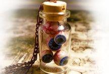 bottle charmsss