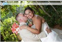 Hyatt Regency Wedding - Kristy / Gulfside Media Photography, Estero Wedding Photographer, Hyatt Regecny Weddings, Estero Hyatt Weddings, Bonita Springs Wedding Photographer #gulfsidemedia