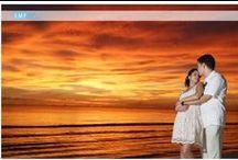 Marco Island Marriott - Mariam / Gulfside Media Photography, Marco Island Wedding Photographer, Marco Island Marriott Weddings, Marco Island Weddings, #gulfsidemedia, #marcomarriott