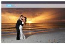Marco Island Marriott - Jenna / Gulfside Media Photography, Marco Island Wedding Photographer, Marco Island Marriott Weddings, Marco Island Weddings, #gulfsidemedia, #marcomarriott