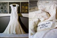 Wedding Dress - The Bridal Gown