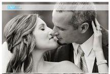 Grandezza Weddings - Jaclyn / Gulfside Media Photography, The Club at Grandezza, Grandezza Weddings, Estero Wedding Photographer, Naples Wedding Photographer, #gulfsidemedia, #grandezza