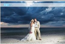 Marco Island Marriott - Erin & James / Gulfside Media Photography, Marco Island Wedding Photographer, Marco Island Marriott Weddings, Marco Island Weddings, #gulfsidemedia, #marcomarriott