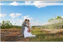 Mixon Farm Weddings - Holly / Gulfside Media Photography, Bradenton Wedding Photographer, Mixon Farm Weddings, Bradenton Weddings, #gulfsidemedia, #mixonfarmweddings