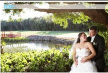 St. Agnes Church - Joanne / Gulfside Media Photography, Naples Wedding Photographer, Naples Country Club Weddings, St. Agens Church Weddings, #gulfsidemedia, #stagneschurch