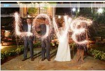 Marco Island Marriott - Kari / Kari & Rob's Wedding - Marco Island Marriott Weddings - Marco Island Wedding Photographer - Marco Island Jewish Wedding Ceremony - Naples Jewish Wedding Photographer