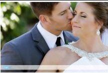 The Players Club Weddings - Ashly / Gulfside Media Photography, The Players Club Weddings, Naples Lely Resort Weddings, #gulfsidemedia