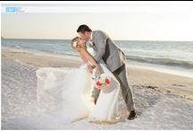 Marco Island Marriott Wedding - Kelley / Gulfside Media Photography, Marco Island Marriott Weddings, Marco Island Wedding Photographer, #gulfsidemedia, #marcomarriott