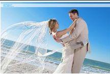 Island Country Club Wedding - Erica / Gulfside Media Photography, Marco Island Wedding Photographer, Island Country Club Weddings, Marco Island Weddings, #gulfsidemedia