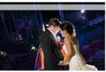 Marco Island Marriott - Grethel / Gulfside Media Photography, Marco Island Marriott Weddings, Marco Island Wedding Photographer, Marco Island Weddings, #gulfsidemedia, #marcomarriott