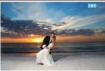 Marco Island Marriott - Jessica & Bill / Gulfside Media Photography, www.gulfsidemedia.com, #gulfsidemedia #marcomarriott, Marco Island Wedding Photographer