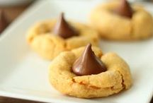 LET'S BAKE! / Yummy baking recipes