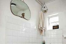 Budget bathroom updates