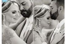 Naples Beach Hotel Weddings - Kalee / Naples Beach Hotel Weddings, Naples Wedding Photographer, #gulfsidemedia