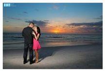 Marco Beach Ocean Resort - Engagement - Melissa / Marco Beach Ocean Resort Weddings, Marco Island Wedding Photographer, Marco Island Engagement Photographer, #gulfsidemedia