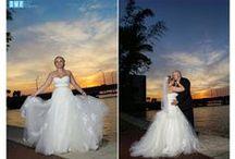 The Heitman House Weddings - Joanna / The Heitman House Weddings, www.gulfsidemedia.com, #gulfsidemedia #heitmanhouse