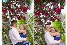 Naples Botanical Garden Weddings - Engagement - Peggy / Naples Botanical Garden Weddings and Engagement, www.gulfsidemedia.com, #gulfsidemedia