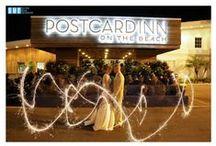 Postcard Inn on the Beach - St.Pete Beach Weddings / Postcard Inn on the Beach Weddings, St.Petersburg Wedding Photographer, St.Peter Beach Weddings, #gulfsidemedia